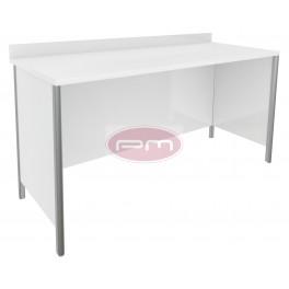 РМ1-С-3.1